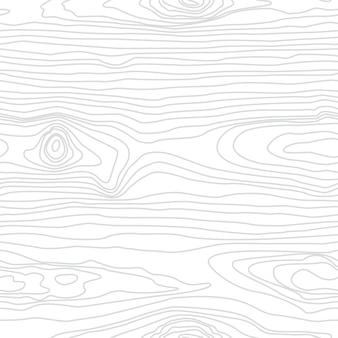 Текстура деревянных элементов текстуры бесшовные векторные иллюстрации