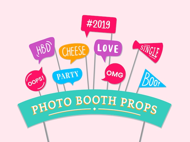 Props Vectors Photos And Psd Files Free Download