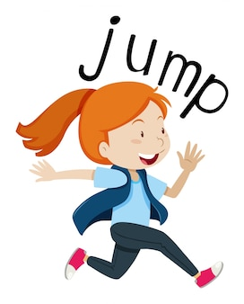 jump manual free download full