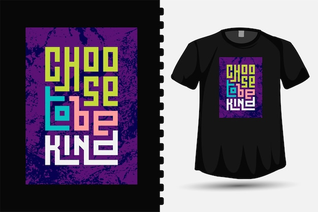 Work hard dream big, trendy typography lettering vertical design template for print t shirt fashion clothing and quote poster