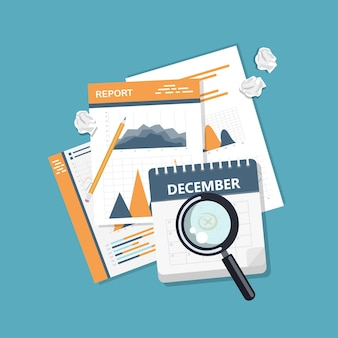 Work workplace analysis research planning management