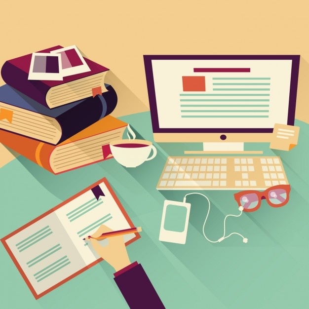 Us esl research website proposal writing