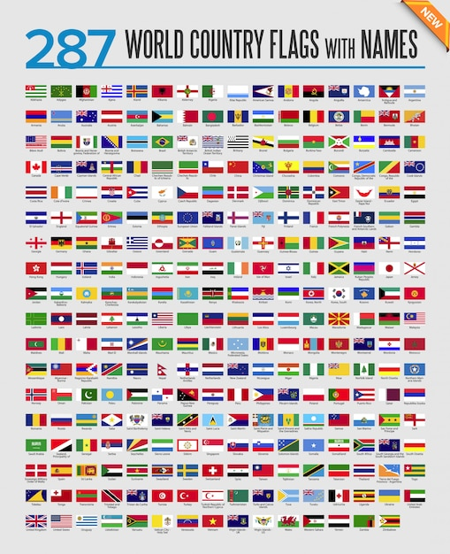graphic relating to Flags of the World Printable Pdf identify American Flag Vectors, Shots and PSD documents Absolutely free Obtain