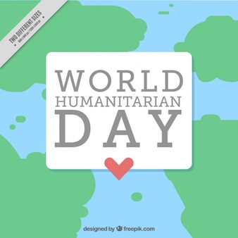 세계 인도주의의 날