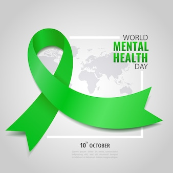 세계 정신 건강의 날