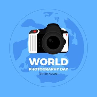 世界写真デー