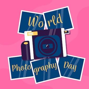 세계 사진의 날