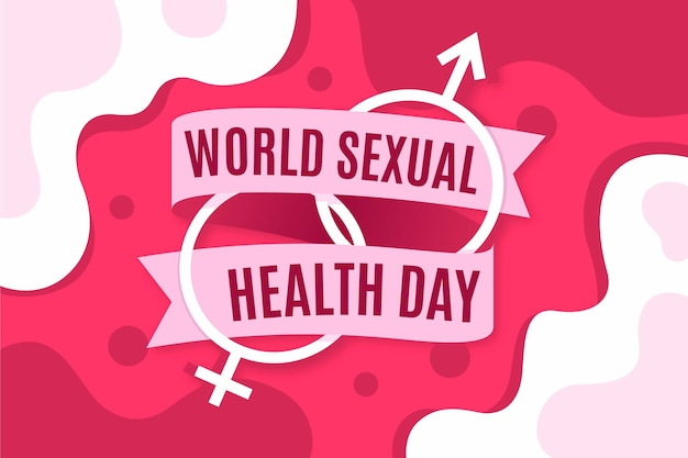 World sexual health day event