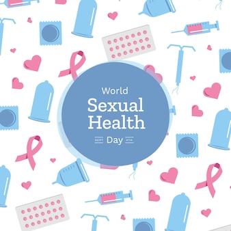세계 성 건강의 날