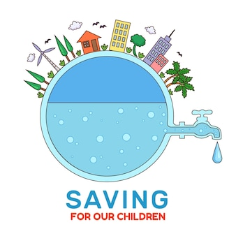 世界水の日イベント
