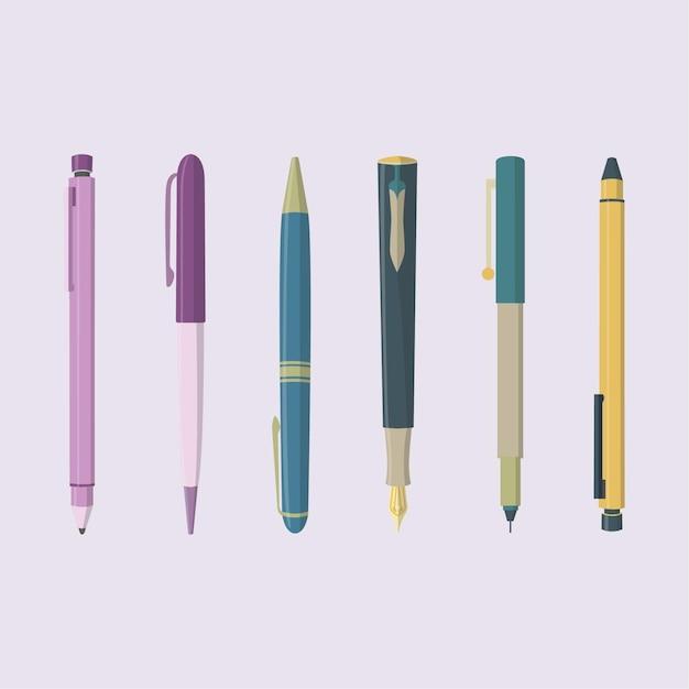 pen vectors photos and psd files free download rh freepik com vector pengantin jawa vector pensacola