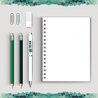 Image result for free images of notebooks