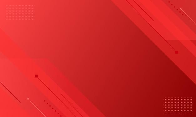 Желтый фон с абстрактными современными полосами геометрической диагональю. дизайн для вашего сайта.