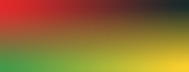 Yellow, chili pepper, green, forest green gradient wallpaper background vector illustration .