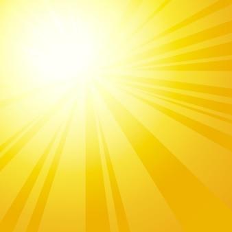 黄色い太陽の星