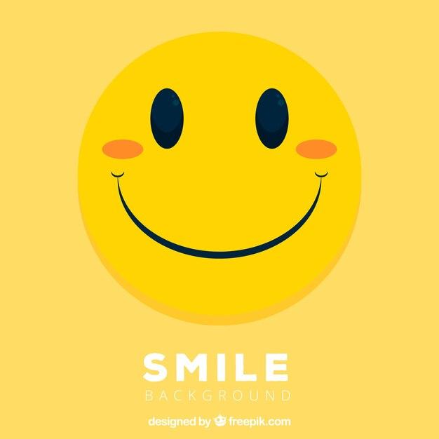 smile vectors photos and psd files free download rh freepik com smile factory london smile factory dental