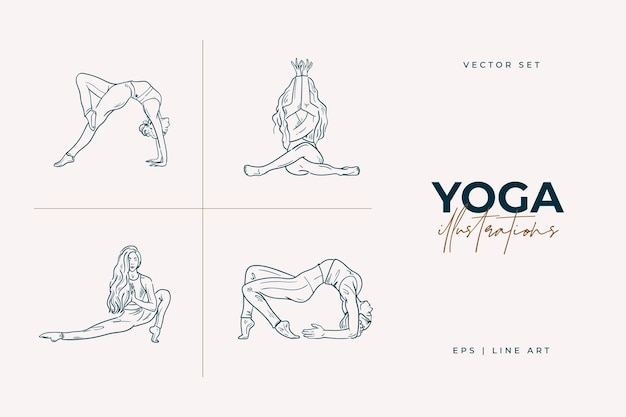 Yoga accessories at home stay at home and things to do in self isolation