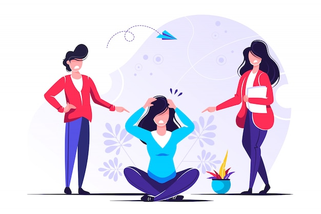 Yoga health benefits of the body, mind and emotions