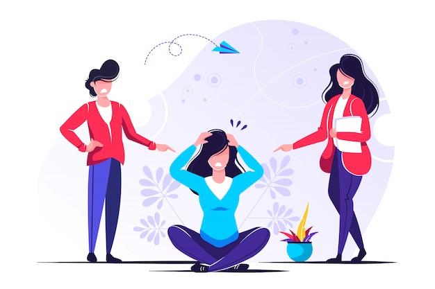 Йога полезна для здоровья тела, ума и эмоций
