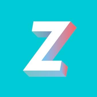 Z-письмо