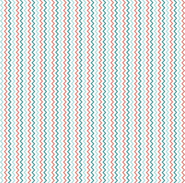 지그재그 패턴입니다. 추상적인 기하학적 배경입니다. 고급스럽고 우아한 스타일의 일러스트레이션