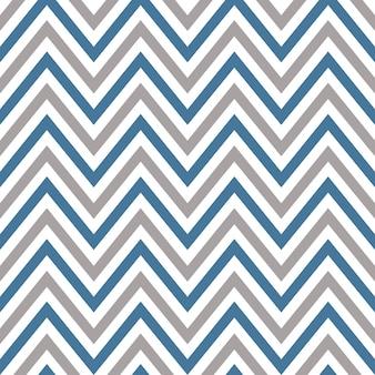 Zigzag pattern. geometric simple background. creative and elegant style illustration
