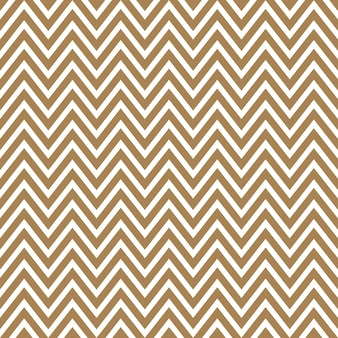 Zigzag pattern, geometric simple background. elegant and luxury style illustration