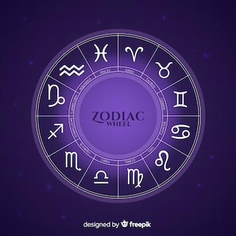 Zodiac Signs Vectors, Photos and PSD files | Free Download