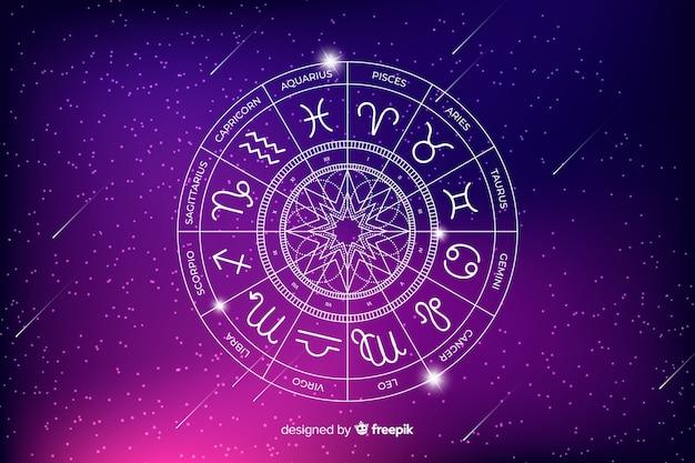 Free Astrology Images Freepik