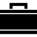 Aktentasche Business-Tool