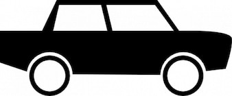 Einfaches auto