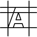 Font Designe