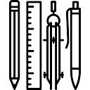 Grafik-Designer-Tools