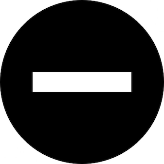 Keine durchgangsstraße