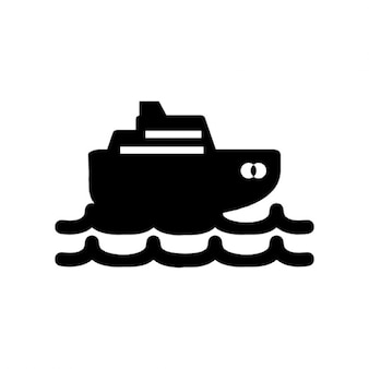 Kreuzfahrtschiff