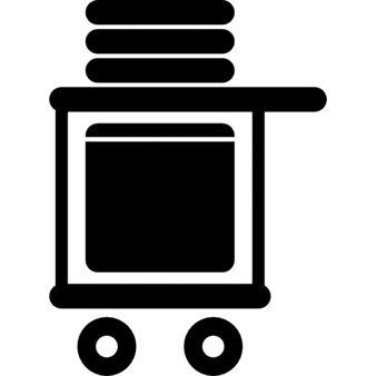 Kuchenmobel vektoren fotos und psd dateien kostenloser - Kuchenmobel bilder ...