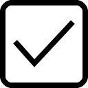 kontrollkastchen vektoren fotos und psd dateien kostenloser download. Black Bedroom Furniture Sets. Home Design Ideas