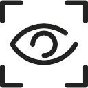 Punkt Eye