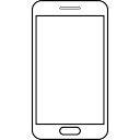 Samsung Handy Vektoren, Fotos und PSD Dateien