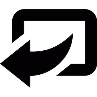 Share Symbol