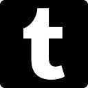 Tumblr Logo Download Der Kostenlosen Icons