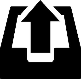 Upload archive
