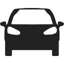 Vorne Auto