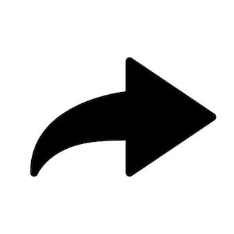 Wiederholen. arrow
