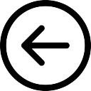 Zurück-Button