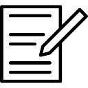 Zustimmung Vektoren, Fotos und PSD Dateien | kostenloser Download