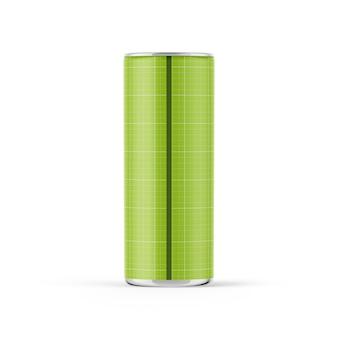 355ml-energy-drink kann nachgebildet werden