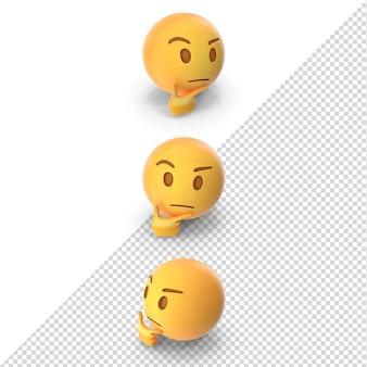 3d-denken-emoji