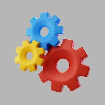 3d-hardware-zahnräder