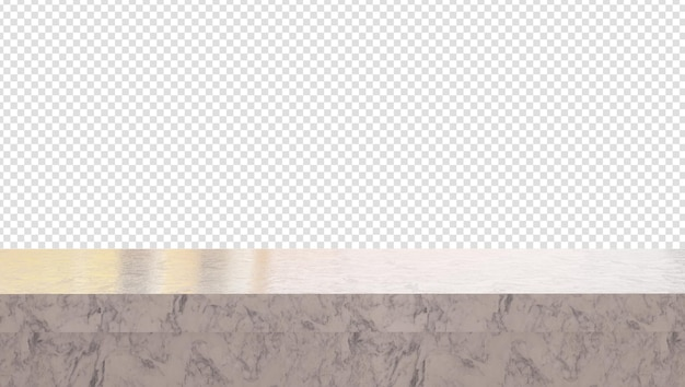 3d-marmor-tisch
